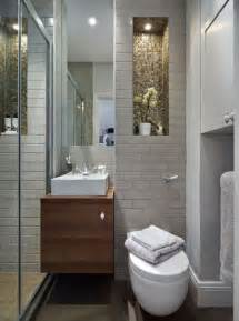 Tiny Ensuite Bathroom Ideas Tiny En Suite Shower Room With Oodles Of Character And