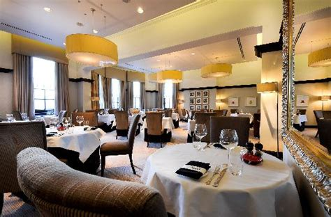 what is grill room grill room picture of grill room at the cedar court grand hotel and spa york tripadvisor