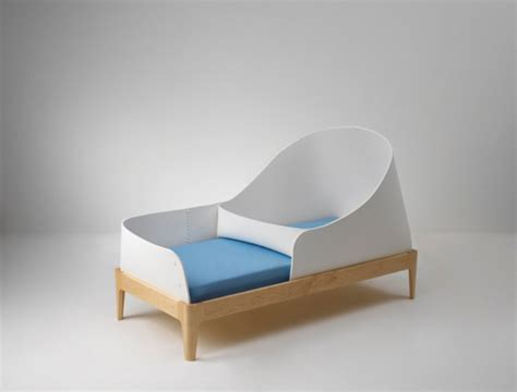 korean bed stunning kid s bed inspired by traditional korean shoes