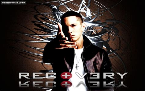 wallpaper eminem android eminem recovery wallpapers wallpaper cave