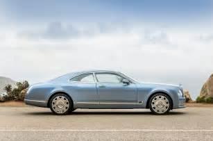 Bentley Molsan Dany Bahar Led Ares Coachbuilder Reveals G Class And