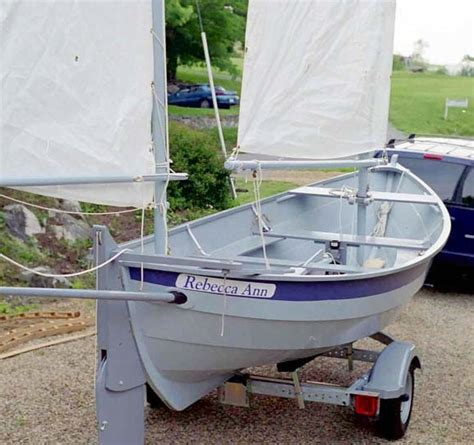 pathfinder boats for sale near me the log of spartina night crossing kiwi compliment boat