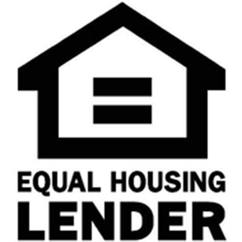 equal housing lender direct mortgage loans for a mortgage that feels like home