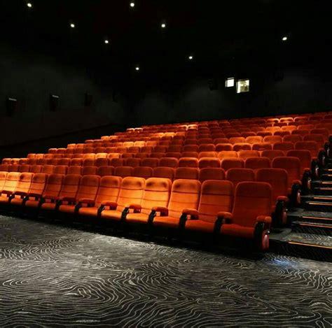 cinemaxx plaza renon bioskop di indonesia part 6 page 775 skyscrapercity