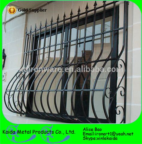 house window grill design modern house window grill design view house window grill design kaida product