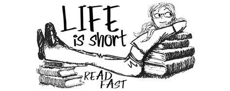 speed reading how to your reading speed and comprehension in less than 24 hours ã a scientific guide on how to read better and faster books speed reading
