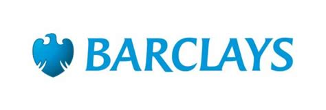 best start up business bank account barclays bank logo invoiceberry