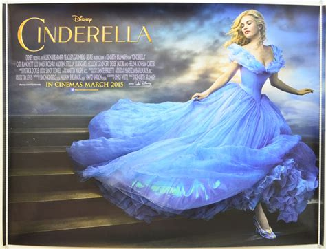 cinderella film near me cinderella teaser advance version original cinema