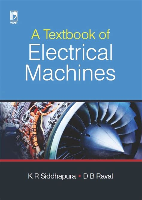 analysis of synchronous machines second edition books a textbook of electrical machines by k r siddhapura
