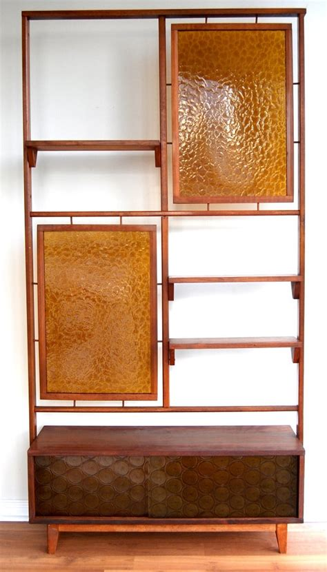Mid Century Room Divider 17 Best Images About Mad For Mid Century Room Dividers On Pinterest Floor Ls Mid Century
