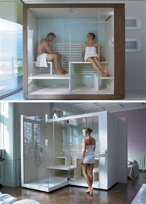 sauna bathroom ideas 17 best images about home sauna decorating ideas on pinterest