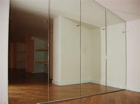 armadio basso per mansarda armadio basso per mansarda trendy armadi bassi per