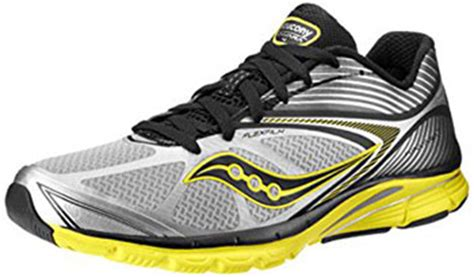 10 best tennis shoes for plantar fasciitis for and