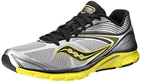 best tennis shoes for plantar fasciitis 10 best tennis shoes for plantar fasciitis for and