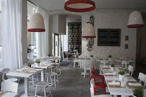 Charmant Amenagement Interieur Design Contemporain #1: actualites-ouverture-cafe-mademoiselle-DSC01351.jpg