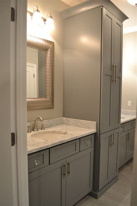 fixer bathrooms mccamy construction knoxville s own quot fixer