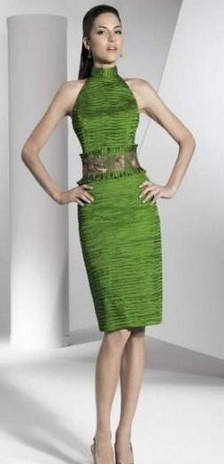 sonia pe a vestidos cortos vestidos para madrinas de bautizo car interior design