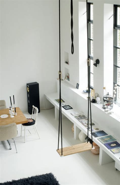 indoor swing indoor swings for and adults 187 bellissima