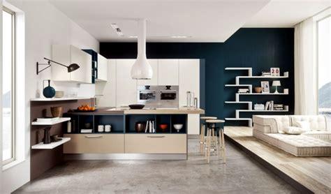 kitchen design at its best modern kitchen program arredo