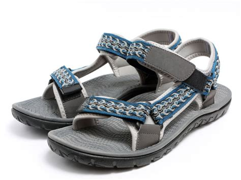 sandals for arthritic best athletic shoes for arthritic 28 images orthofeet