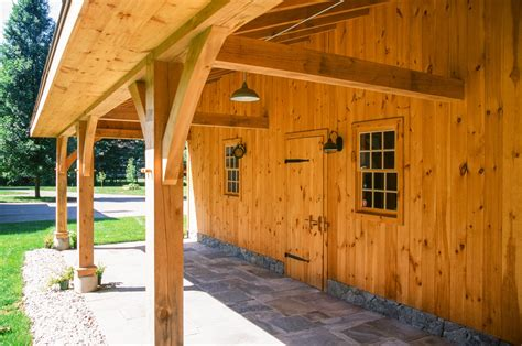 Saratoga Post Office Hours by Exceptionally Built Post Beam The Barn Yard Great