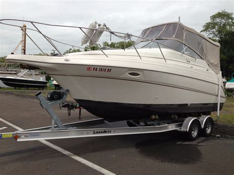 maxum boats models maxum scr boat for sale from usa