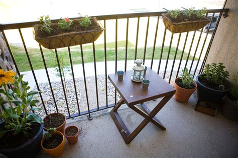 patio railing planters deck railing planter best railing planters ideas iimajackrussell garages