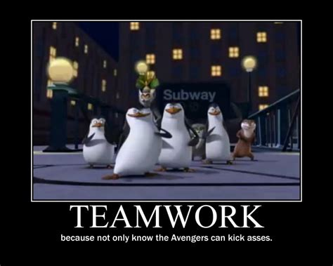 Team Work Meme - funny quotes about teamwork quotesgram by quotesgram