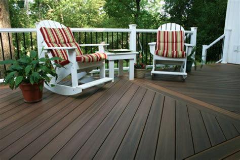 idee terrasse bois et carrelage zimerfrei id 233 es de