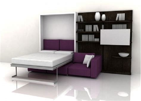 dominant in bed dominant in bed bed wall unit custom murphy bed by copper canyon design