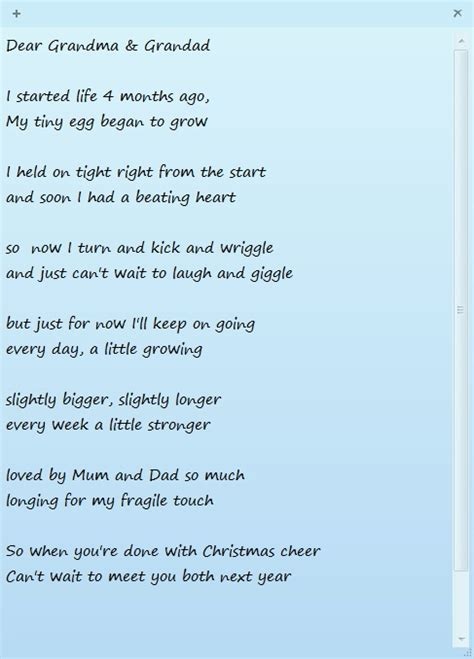 memory ls for funerals 17 best images about pregnancy poems on