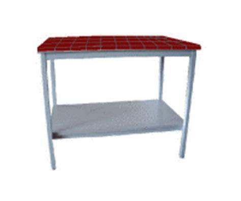 küche tiefe arbeitsplatte arbeitsplatte rot alle ihre heimat design inspiration
