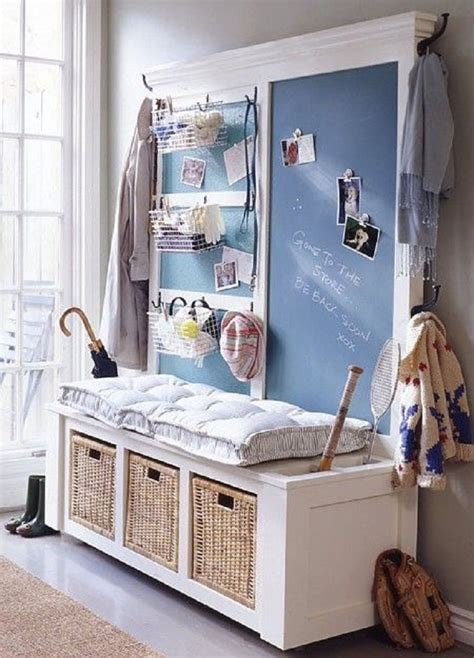 entryway storage ideas top 10 best diy ideas for well organized mudroom top