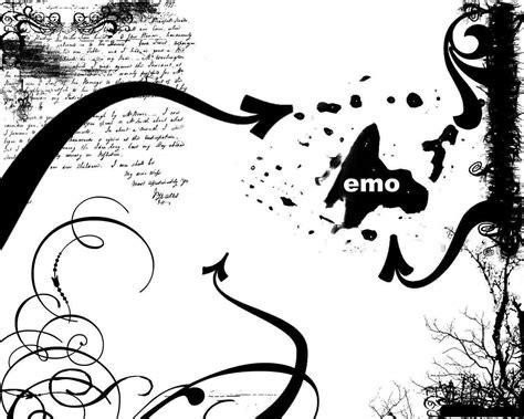 wallpaper cartoon emo cute emo wallpapers wallpaper cave