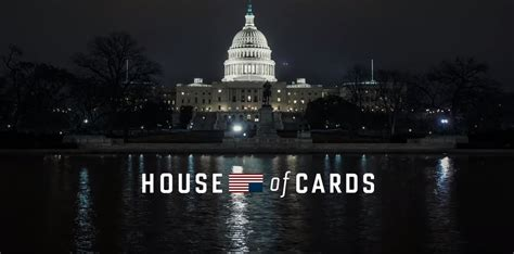 is house of cards on netflix house of cards season 4 is now streaming on netflix