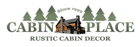 the cabin place coupon code 2017 find coupons discount