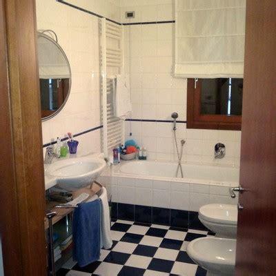 modifica vasca da bagno in doccia modificare bagno sostituire vasca con doccia mira
