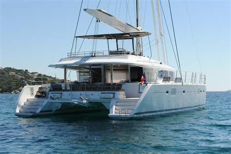 katamaran nedir mavi yolculuk turları tekne gulet yat - Katamaran Tekne Turu Bodrum