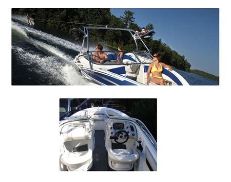 renting boats in minnesota 46 best ski boat rentals images on pinterest ski boats
