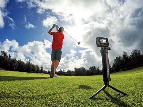 Gopro Di Amerika gopro bangkrut benarkah golfmagz