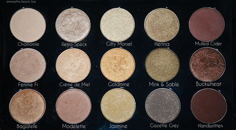 Mac Pallete 96 Warna Mac Eyeshadow Pallete 96 Colour mac makeup eyeshadow colors makeup products