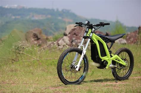 electric dirt bikes best 25 electric dirt bike ideas on dirt bike