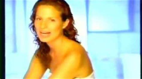 molly culver in tv commercial for olive garden restaurant 2009 molly culver