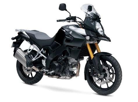 2014 Suzuki V Strom 1000 Abs Adventure 2014 Suzuki V Strom 1000 Abs Adventure For Sale On 2040motos