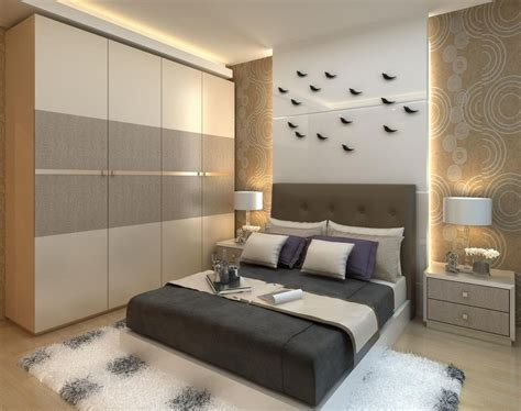 holzschemel rund bedroom wardrobe catalogue bathroom khmer design