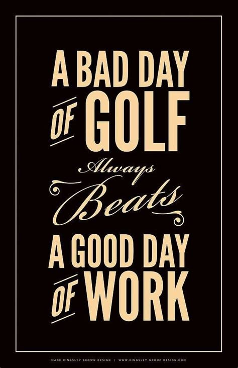 printable golf quotes 52 best golf quotes images on pinterest golf quotes