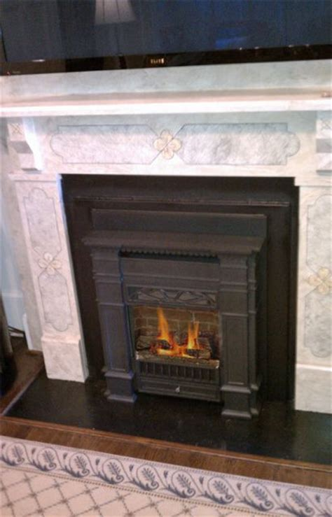 gas coal fireplace 18 best images about gas coal fireplaces on