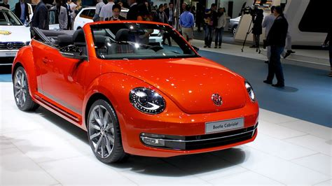 Auto Germany by 2015 Year Germany Best Selling Car Brands