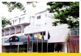 ramanashree comforts bangalore hotels in mysore mysore hotels hotels in hassan hassan