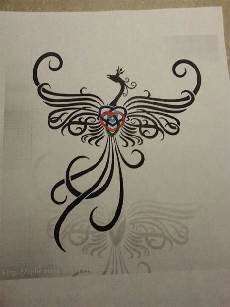 motherhood knot tattoo designs idea for next combined with celtic